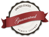 United States remote tech support