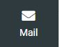 Back to inbox icon