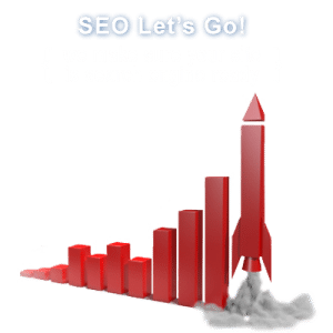 Search-Engine-Optimization wordpress websites