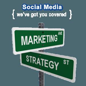 social-media-internet-marketing facebook design