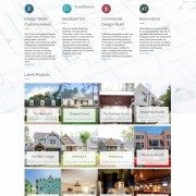 North Carolina Wordpress Web Design and Hosting